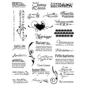 Tampons-decoratifs-citations-ktz66[1]