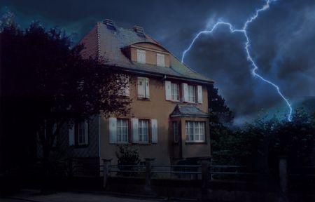 Cote_sud orage