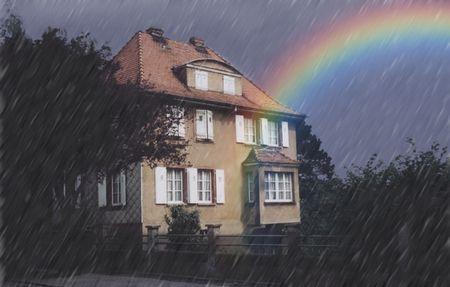 Cote_sud rainbow