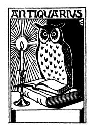 Mini-07-Ex-Libris-Chouette[1]