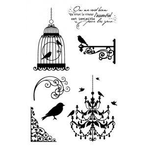 Tampons-decoratifs-cage-et-chandelier-a5[1]