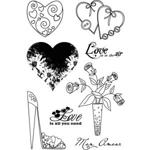 Tampons-decoratifs-love-a5[1]