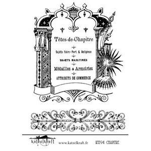 Tampons-decoratifs-chapitre-a6[2]