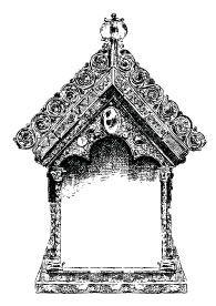 image from www.katzelkraft.fr