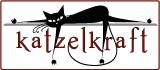 Logo © Katzelkraft